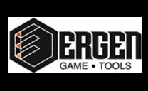 Ergen Game Tools