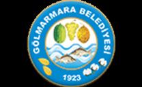 Gölmarmara Belediyesi