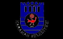 Karaman Belediyesi