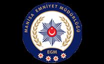 Manisa Polis Evi