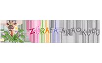 Zürafa Anaokulu
